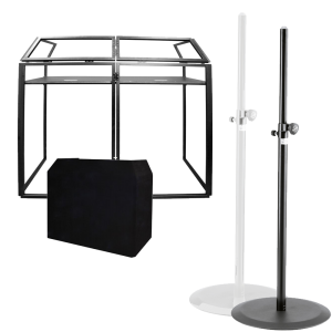 Stands/Hardware