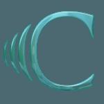 Clive Sound 2020 Logo