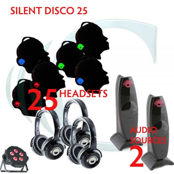 SilentDisco25from2_v1